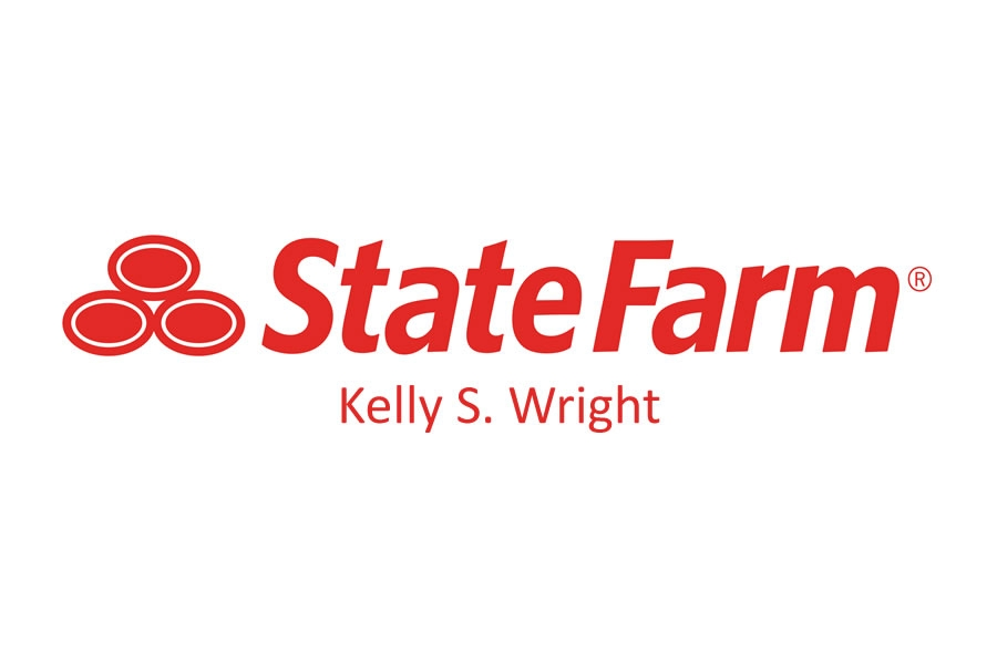 Kelly S. Wright | State Farm Insurance