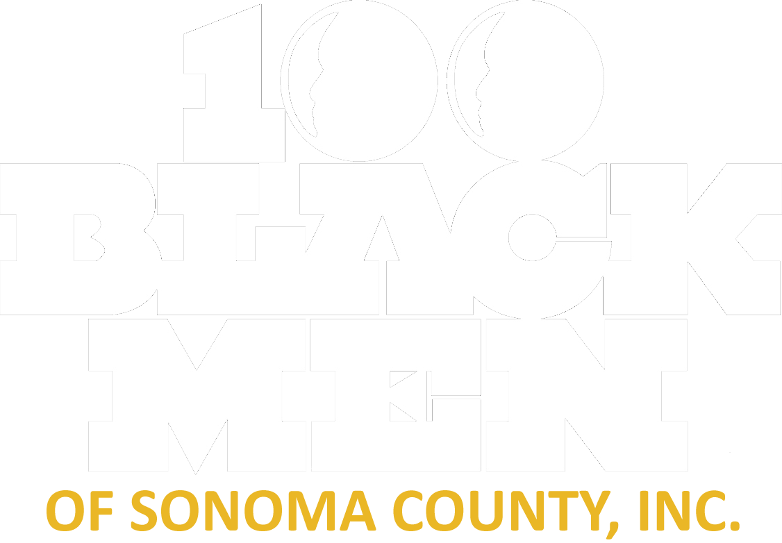 | 100 Black Men of Sonoma County, Inc.